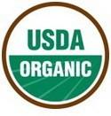 Xu hướng dinh dưỡng mới từ sữa hữu cơ Organic - ảnh 1