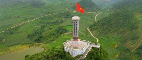 Rạng rỡ Vươn cao Việt Nam - ảnh 1