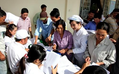 Đại gia sữa với trang trại bò trải khắp Việt Nam - ảnh 2