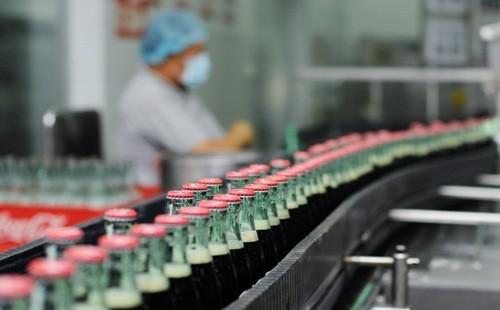 Coca Cola khẳng định tuân thủ quy định của Bộ Y tế - ảnh 2