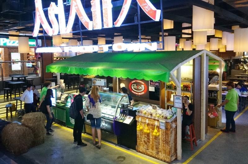 Sense Market: sứ mệnh quảng bá văn hóa, du lịch - ảnh 2