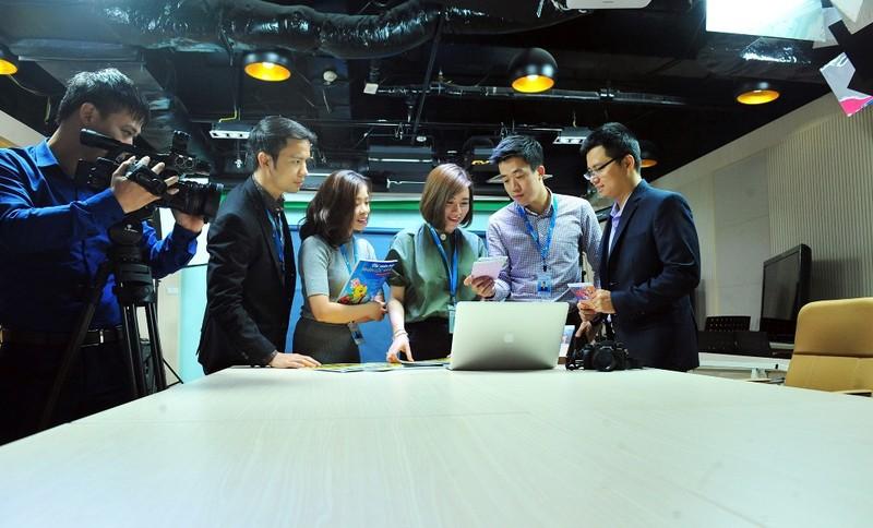 VietinBank tuyển dụng nhân sự nhiều vị trí - ảnh 2