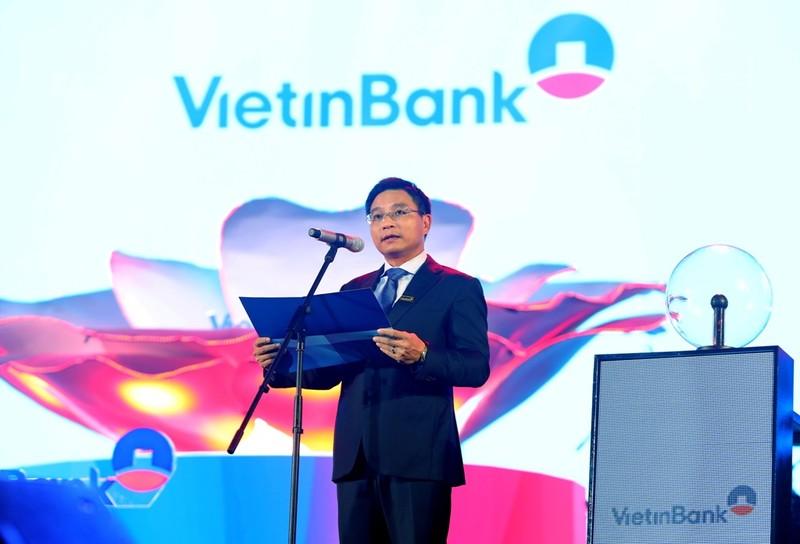 Nghệ sĩ Việt kể chuyện âm nhạc 'Như những đóa hoa' - ảnh 7