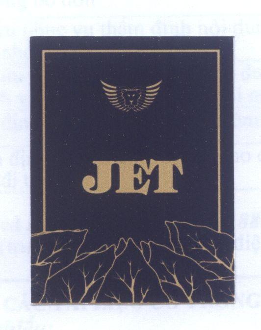 Hủy nhãn hiệu thuốc lá Jet và Hero: Không dễ - ảnh 3