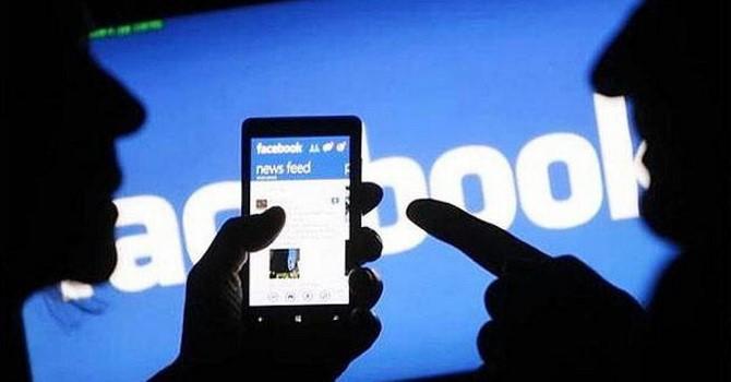 Mất cả trăm đơn hàng vì Facebook đột ngột thay đổi - Ảnh 1.