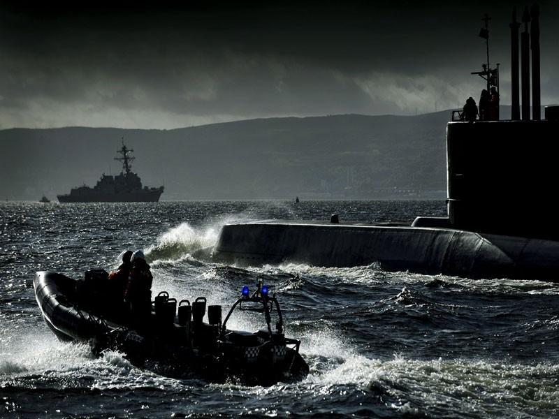 Nga điều tra cuộc tập trận 'lớn nhất lịch sử' của NATO - ảnh 2