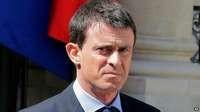 Pháp liên tục chặn đứng 5 cuộc khủng bố - ảnh 1