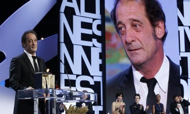 LHP Cannes 2015: Phim Pháp 'ẵm gọn' Cành Cọ Vàng - ảnh 5