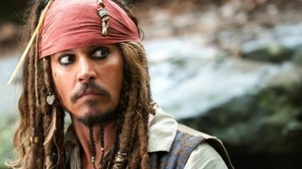 Tài tử 'Cướp biển Carribe' đối diện 10 năm tù vì... 2 chú chó - ảnh 2