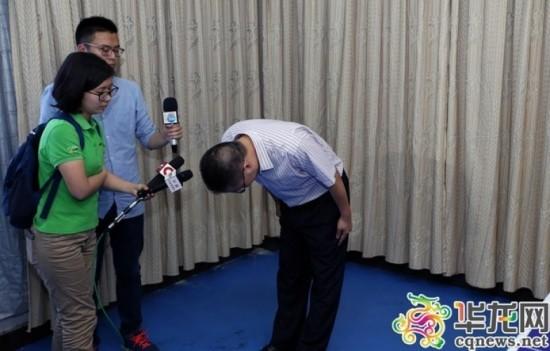 Thông tin mới nhất vụ chìm tàu Trung Quốc: Hoảng vì người chết quá nhiều! - ảnh 1