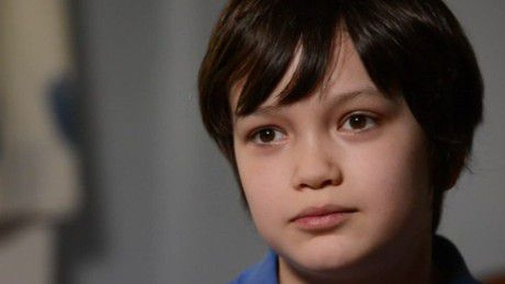 Đôi tay 'triệu đô' của thần đồng piano 10 tuổi - ảnh 2