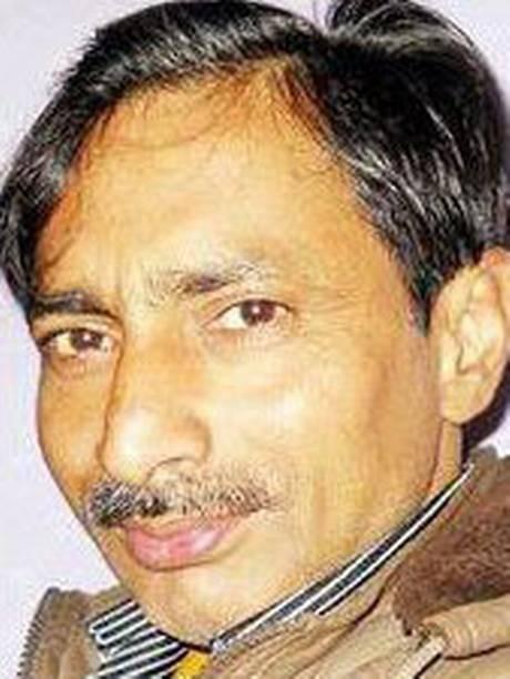 Nghi án nhà báo bị thiêu chết vì đăng cáo buộc tham nhũng  - ảnh 1