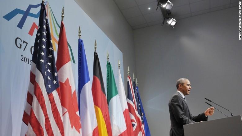 Mỹ và châu Âu sẵn sàng tiếp tục trừng phạt Nga - ảnh 1