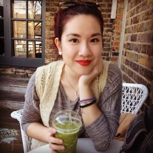Cô gái Mỹ gốc Việt và hành trình tìm về nguồn cội - ảnh 1