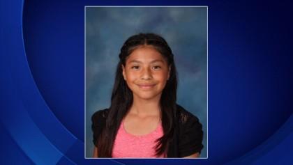 Bé gái 10 tuổi chết sau khi chơi tàu lượn siêu tốc - ảnh 2