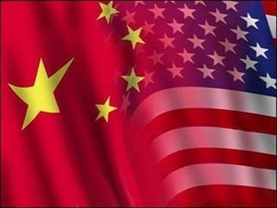 Trung-Mỹ tại biển Đông: Từ đối đầu đến chiến tranh lạnh - ảnh 2