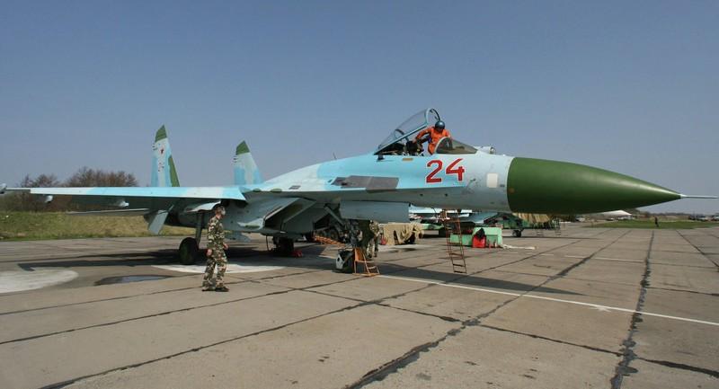 Nga 'trả đũa' hành động bao vây quân sự của Mỹ và NATO - ảnh 1