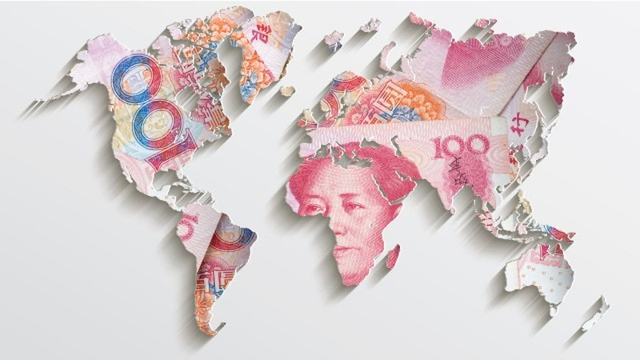 Chính thức thành lập 'siêu ngân hàng' AIIB: 'Phép thử' cho Bắc Kinh - ảnh 1