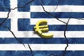 Nội dung 'tối hậu thư' của Athens tới EU trước thềm vỡ nợ - ảnh 1