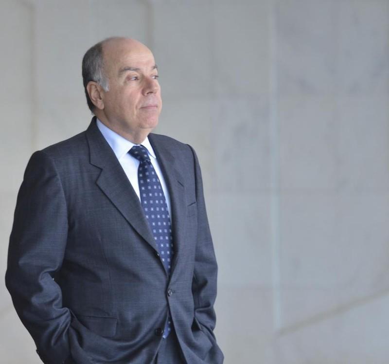 Brazil không chấp thuận các biện pháp chống lại Nga của phương Tây - ảnh 1