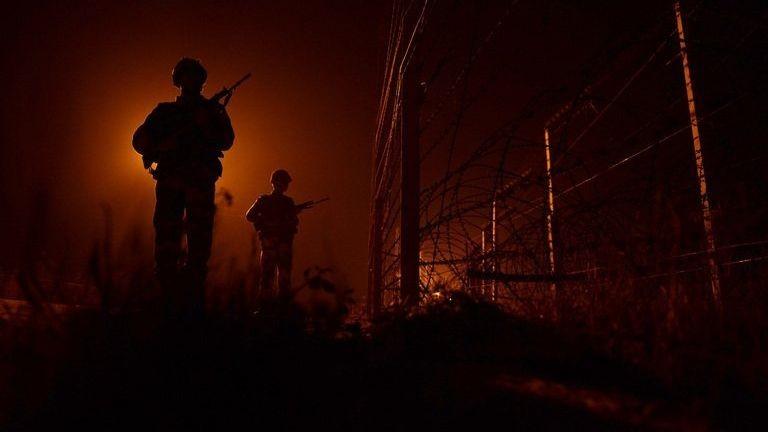 Lính biên phòng Ấn Độ bị bắn chết trước thềm đàm phán Ấn Độ-Pakistan - ảnh 2