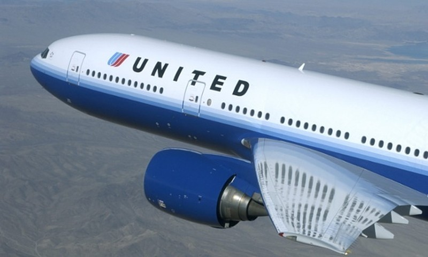 Cơ trưởng vứt đạn vào toilet trên máy bay - ảnh 1