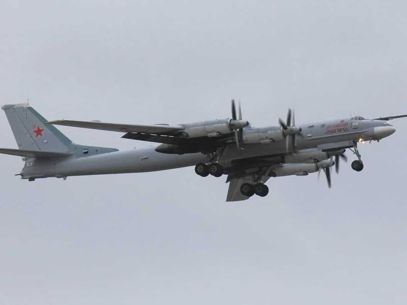 Lý giải nguyên nhân hàng loạt máy bay quân sự Nga bị rơi - ảnh 2