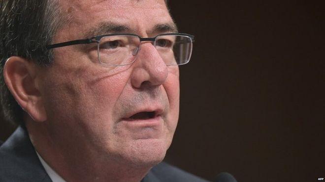 Mỹ xoa dịu 'bạn bè' ở Trung Đông sau thỏa thuận hạt nhân Iran - ảnh 1