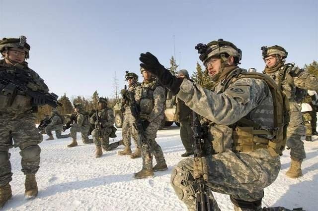NATO tập trận lớn nhất lịch sử ở Ukraine khiến Nga 'lên tiếng' - ảnh 2