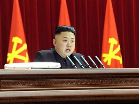 Triều Tiên đe dọa đòi Hàn Quốc dẹp loa tuyên truyền biên giới - ảnh 1