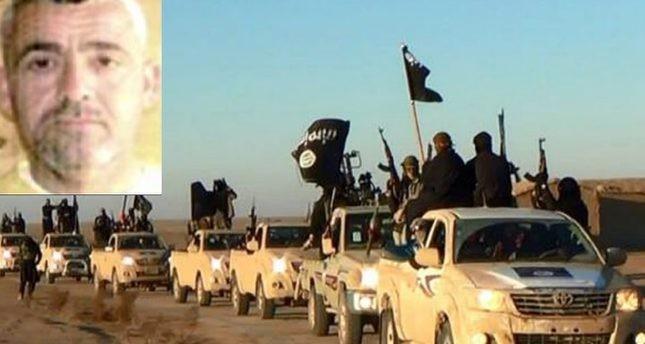 Mỹ không kích giết chết phó tướng IS - ảnh 1