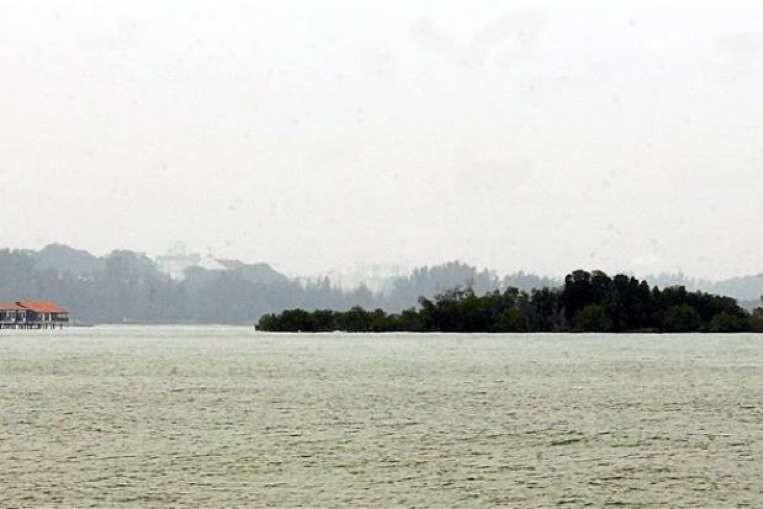 Malaysia sắp đặt tên cho 535 đảo ở biển Đông - ảnh 1
