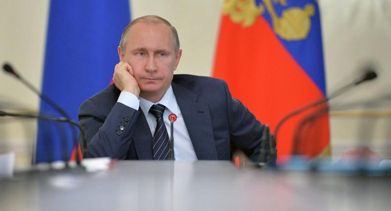 Nga sẵn sàng cùng Mỹ giải quyết vấn đề tị nạn - ảnh 2