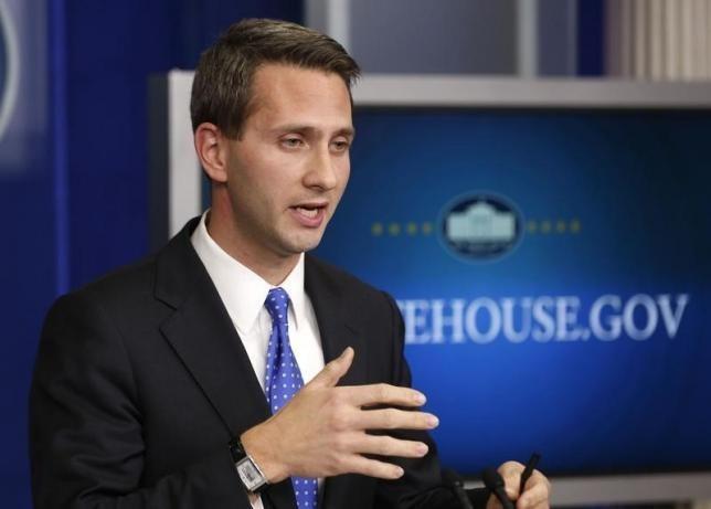 Mỹ quan ngại 'sâu sắc' về quân sự Nga - ảnh 1