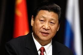 Trung Quốc: Thêm một 'con hổ' sa lưới tham nhũng - ảnh 1
