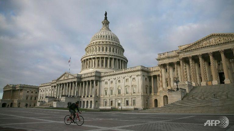 Dự luật chống phá thai: Hạ viện 'gật đầu', Obama 'lắc đầu' - ảnh 1