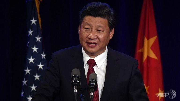 'Xung đột Mỹ - Trung là thảm họa cho cả thế giới' - ảnh 1
