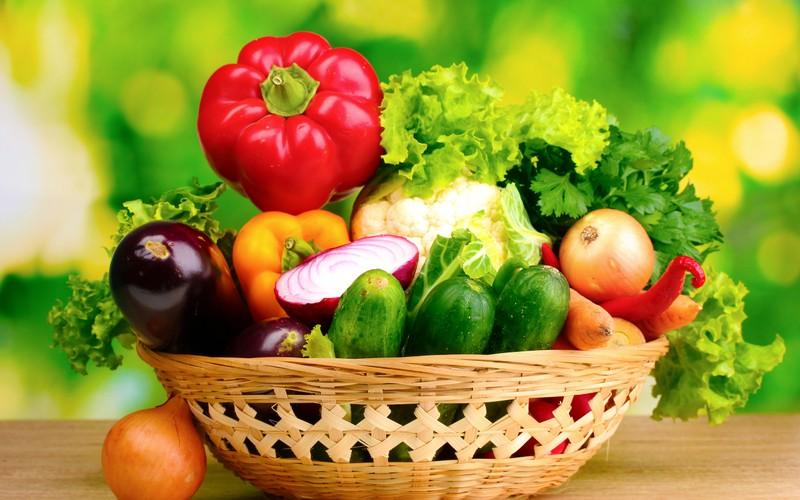 Ăn gì để ngừa bệnh Alzheimer's? - ảnh 1