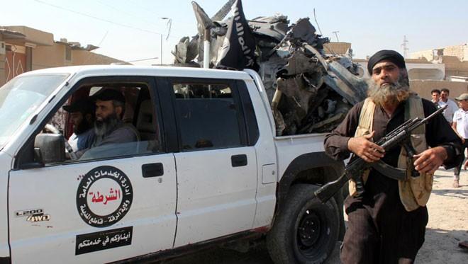 Chuyên gia ICSR lý giải vì sao quân IS 'khăn gói' trốn về nhà - ảnh 2