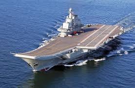 Trung Quốc tuyên bố không có kế hoạch gửi quân đến Syria - ảnh 1