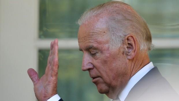 Joe Biden tiết lộ lý do rút khỏi cuộc đua vào Nhà Trắng  - ảnh 1
