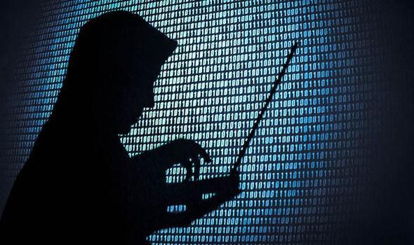 Giải mã mảng tối đầy tội phạm và cách thích nghi 'đáy ngầm' Internet - ảnh 1