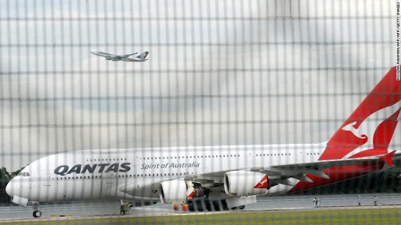 Năm nguyên nhân thường gây ra thảm họa máy bay - ảnh 2