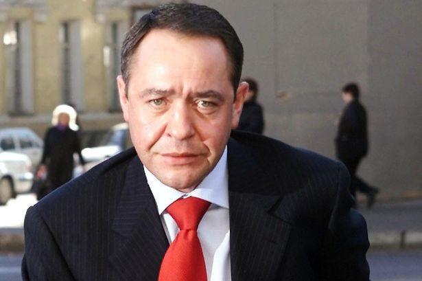 Cựu Bộ trưởng Báo chí Nga đột tử trong khách sạn tại Mỹ - ảnh 1
