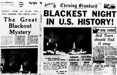 9-11: 50 năm 'ngày tối tăm' nhất lịch sử nước Mỹ - ảnh 2