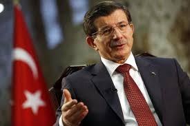 Thổ Nhĩ Kỳ quyết gia nhập EU - ảnh 1