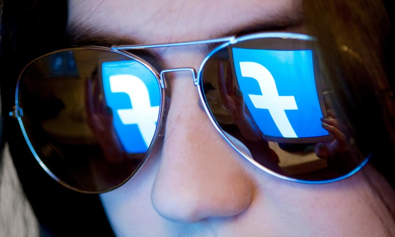 Nhiều nước yêu cầu Facebook cung cấp thông tin người dùng - ảnh 1