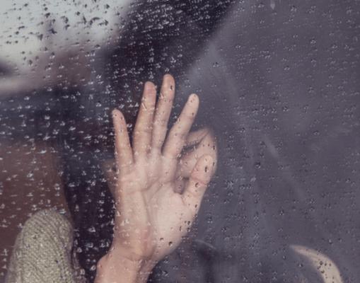 Giải mã những điều thú vị về người hay 'mít ướt' - ảnh 1