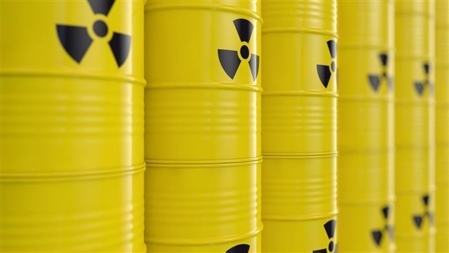Chất phóng xạ nguy hiểm bị mất năm ngoái đã được tìm thấy - ảnh 1