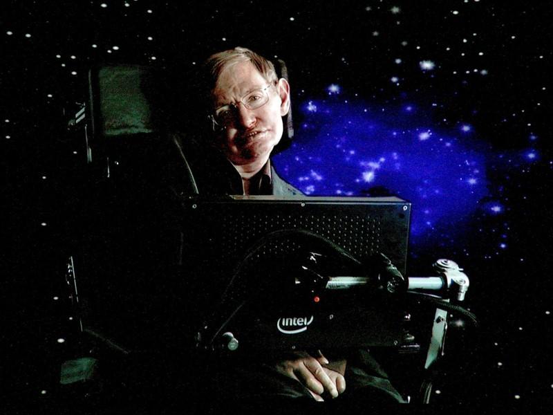 Dự án vũ trụ đầy tham vọng của ông chủ Facebook và cộng sự - ảnh 1